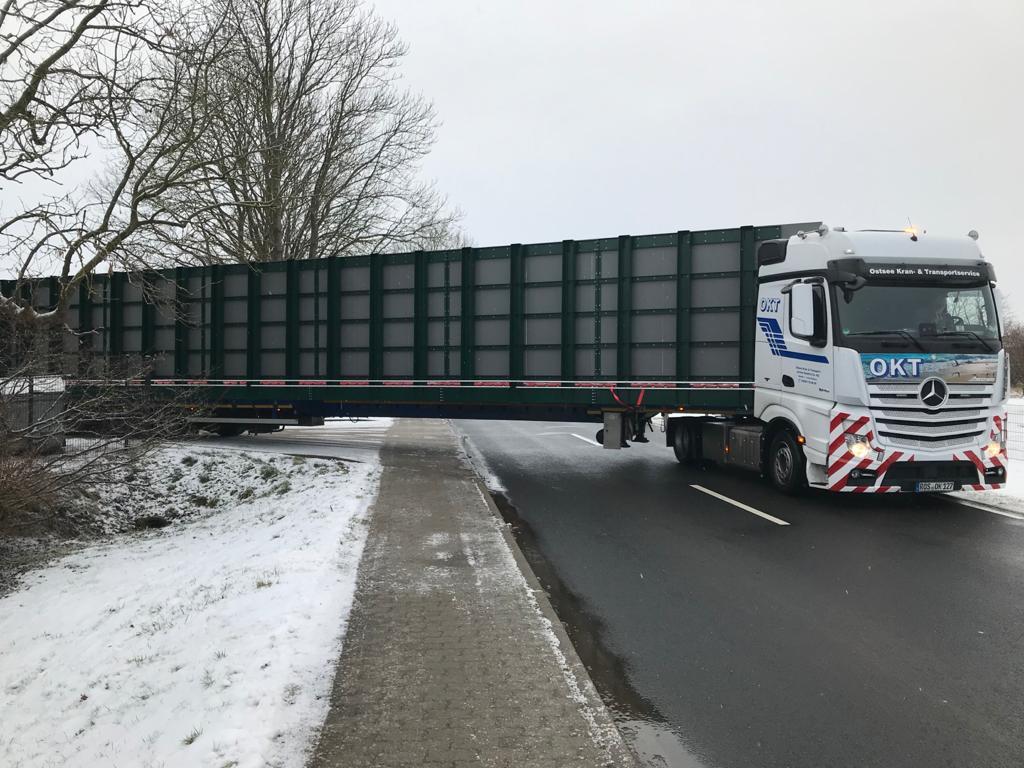 Transport_Feststoffdosierer